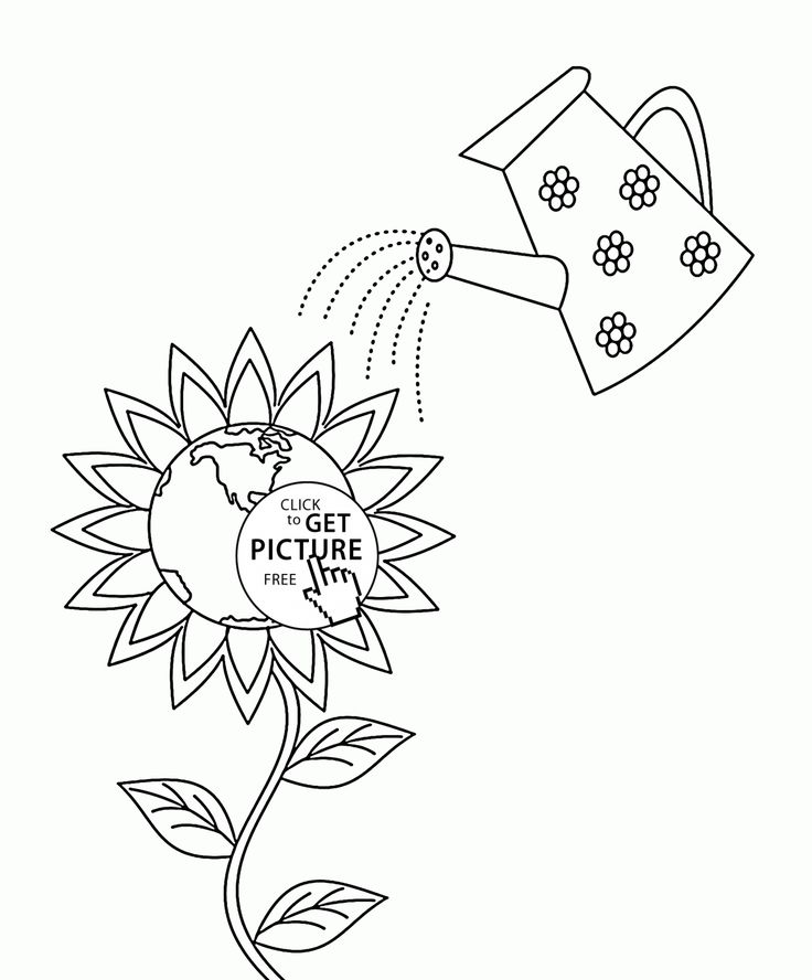 240 Best Holidays Coloring Pages Images On Pinterest