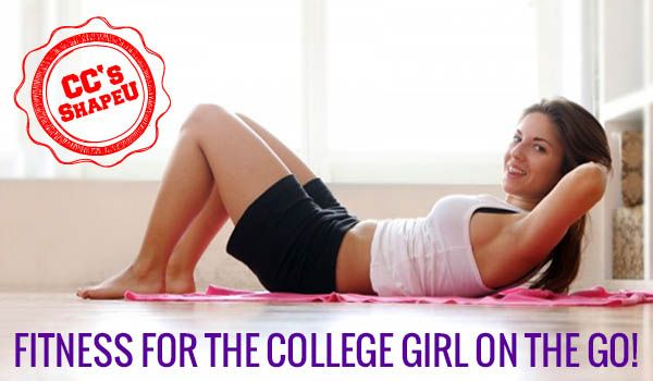 28 best images about Curvy Girl Workout on Pinterest ...