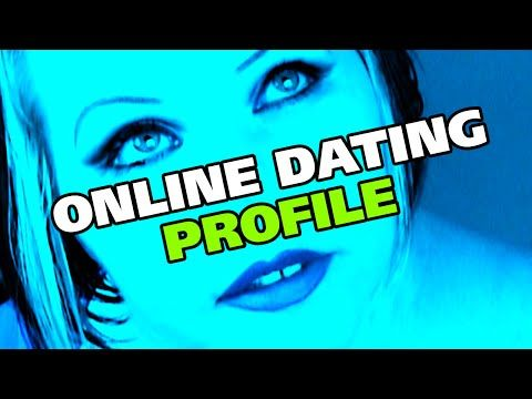 Online Dating Profile   Keto Babe Rocks Archive - YouTube