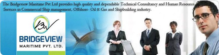 Immediate Joining...!!!!  Urgent opening for Oil Tankers (DWT 47000)  1. Master 2. Chief Officer 3. Second Officer 4. Chief Engineer 5. Second Engineer 6. Third Engineer 7. Fourth Engineer 8. Electrical Officer 9. Oiler 10. AB 11. Cook 12. Bosun 13. Engine Fitter 14. GS 15. Pumpman  Register & Upload your cv on Mariners Planet.com http://www.marinersplanet.com/bridgeview-maritime-home-gold-company