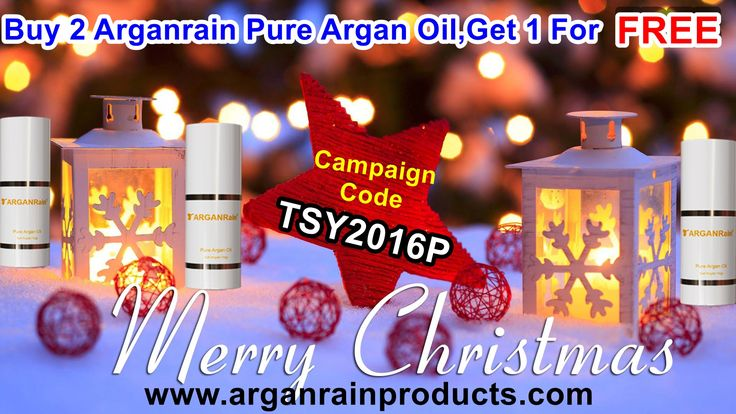 """The Exclusive Offer is Buy 2, get 1 for free"""" has began. The campaign period will be continuing till 31.12.2015. You can have 3 products for  2 product price. ***While you buy the product , The only thing you need to do is writing this campaign code TSY2016F on notes  of Paypal.  #health #arganoil #DIY #Marrakech -#Morocco #hairmask#arganoil #avocado #DIY#homemade #haircare dontcare #aloevera #DIY#homemadefacemoisturizer#skincare #winterskincare#arganoil #beauty #crueltyfree#skincare #spf"""