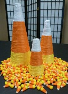 google image result for httpwwwnashvillewrapscommunitycomblog fall displayshalloween displayshalloween decorationshalloween - Halloween Display Ideas