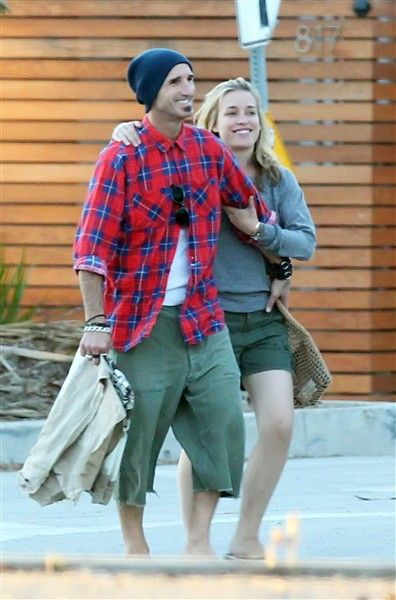 Piper Perabo is married! 'Covert Affairs' actress weds Stephen Kay