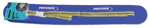 Hydroslide Vinyl Dipped Ski Belt Xtra-Large
