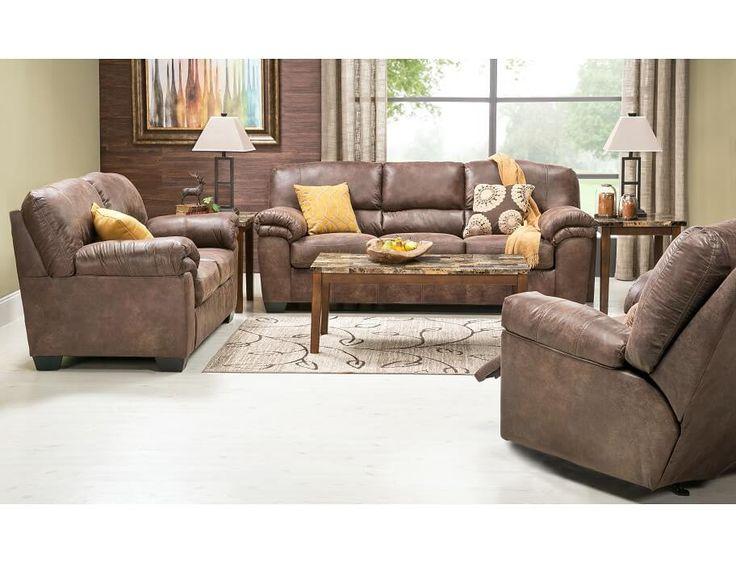 17 best kids 39 room images on pinterest child room room - Slumberland living room furniture ...