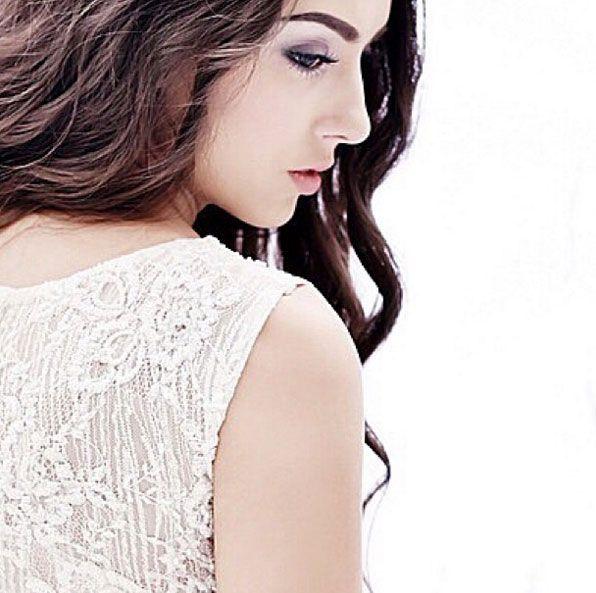 Nathalia Tjhoei Professional Make Up Artist