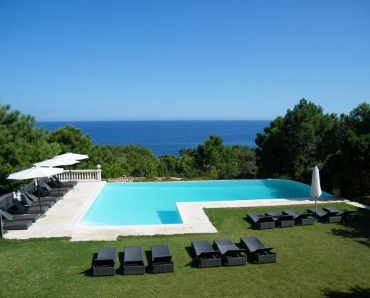 Mini villa entre Solenzara et Favone, accés direct plage Sari solenzara