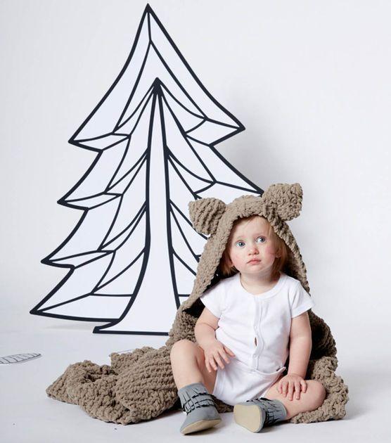 72 mejores imágenes de Projects Christmas gifts en Pinterest   Punto ...
