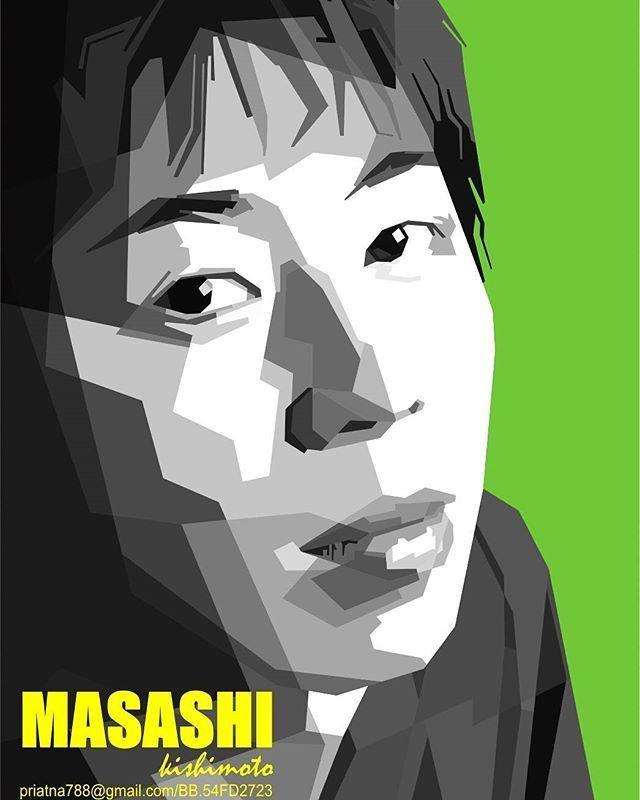 Suka naruto ga tau Masashi kishimoto kalian terlalu #wpapskintone #wpap #pop #popart #vector #art #vectorart #bestvector #inkscape #coreldraw #KishimotoMasashi  #岸本斉史  #Kishimoto #Masashi #岸本#斉史 #masashikishimoto #naruto #dunianarutoindonesia #sasuke_uchiha #_narutolovers_ #uzumakinardo #naruto_uzumaki #naruto.kun #shonenjump #manga #komik #cosplay