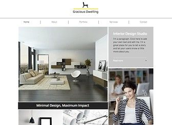 1000 images about wix templates on pinterest ecommerce