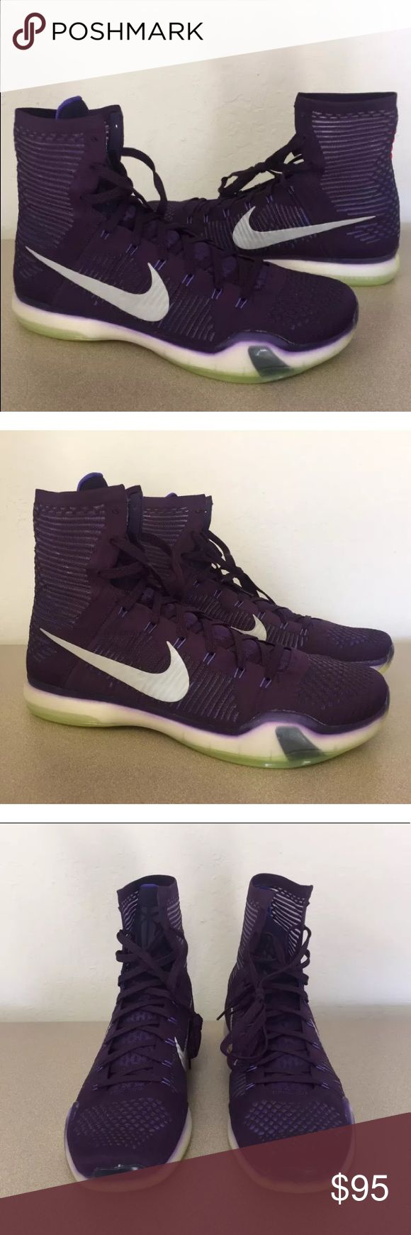 newest collection e3782 8d7bd Best 25+ Kobe bryant new shoes ideas on Pinterest   Kobe bryant dunk, Kobe  bryant 24 and Kobe bryant black mamba