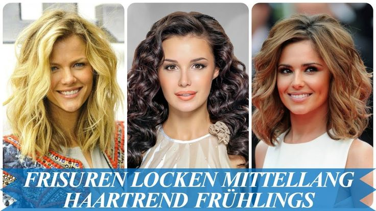 The best 20 ideas for hairstyles attract medium hair trend