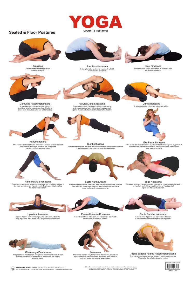 Yogi Gaga Yoga Pour Debutants Exercices De Yoga Posture De Yoga