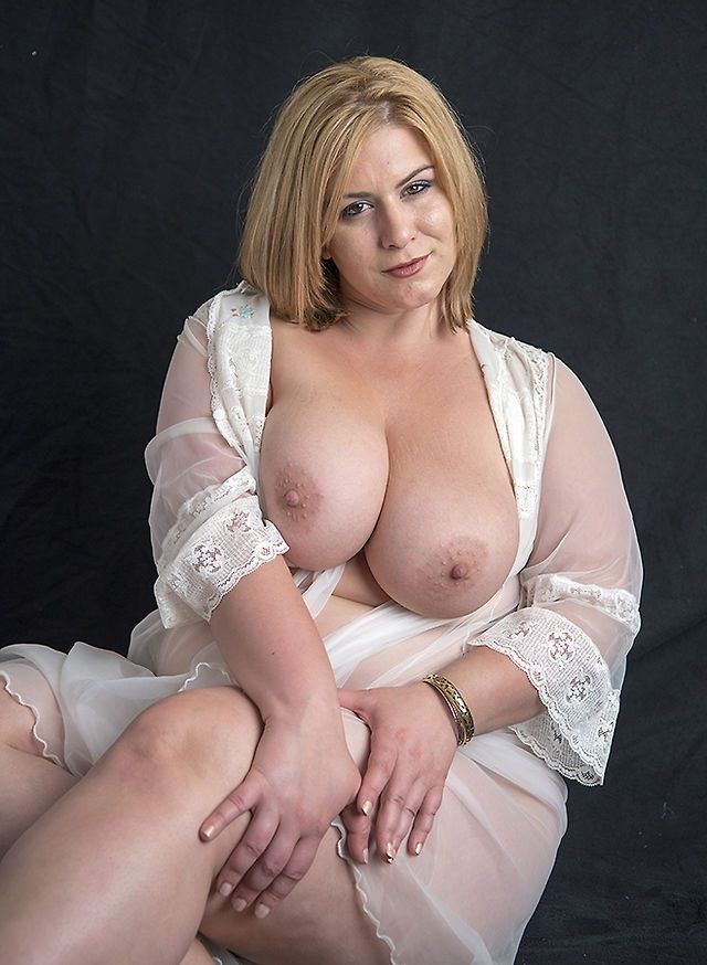 Plus sizes model london andrew nude remarkable, rather