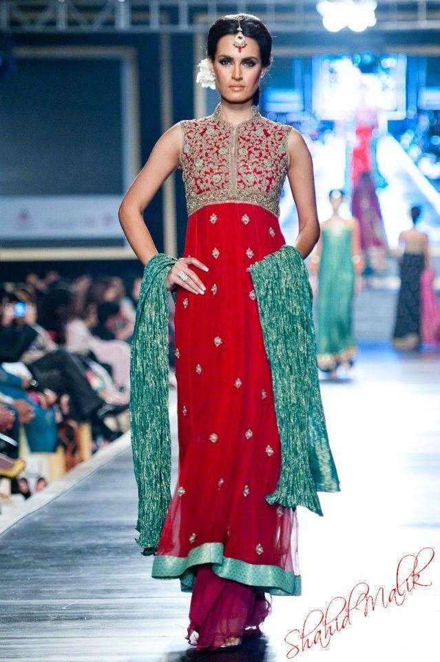 Mehdi - pakistani fashion