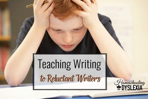 The reluctant essay writers survival guide