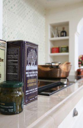 bucatari pe masura   La Maison lamaison.ro  alamaison.ro  leblog.ro