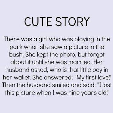 Kids Stories For Kids