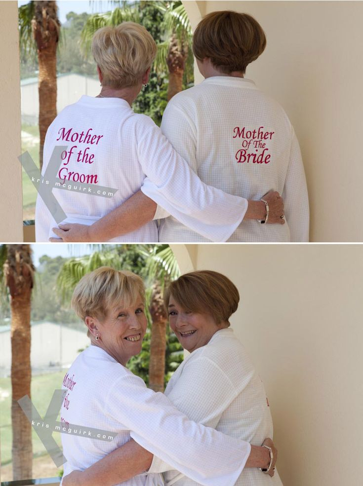 206 best mother of the bride groom images on pinterest