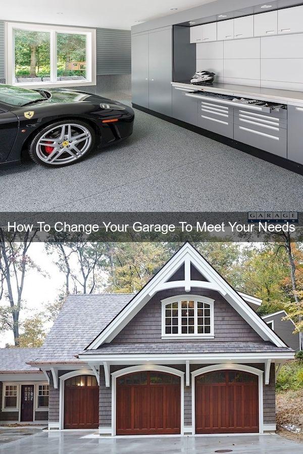 Vintage Industrial Garage Door Opener Industrial Garage Door Garage Door Opener Garage Doors