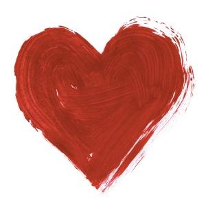 Walentynki w EuroMedic   Valentine's Day at Euromedic
