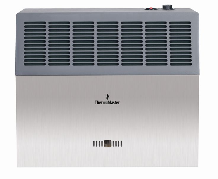 Best 25+ Propane wall heaters ideas on Pinterest