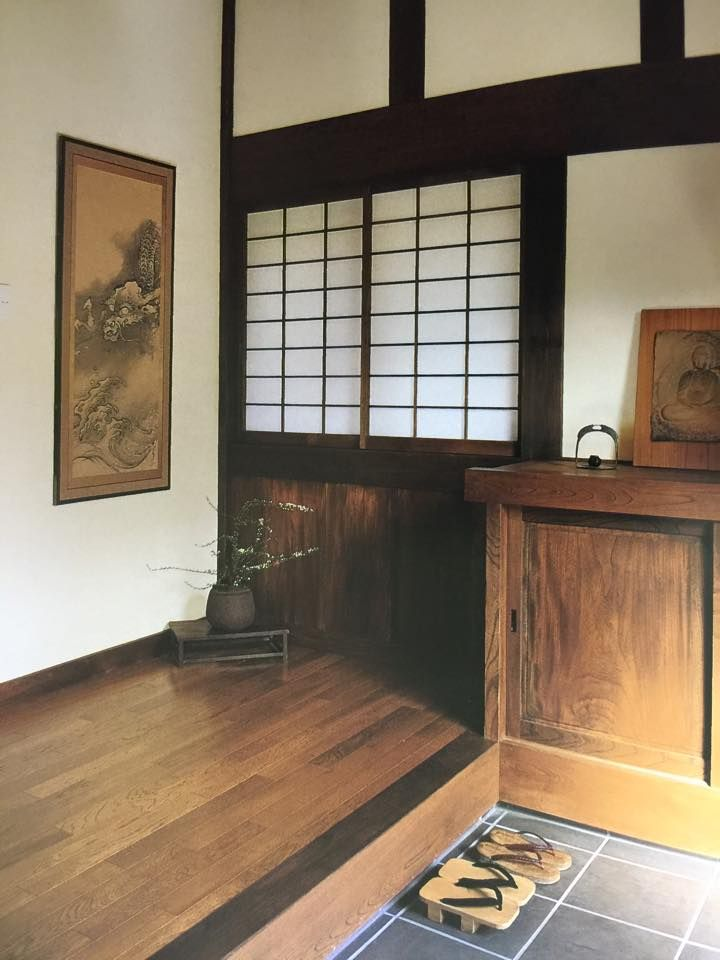 3793 best 日本家屋 内装 新旧 japanese house interior images on
