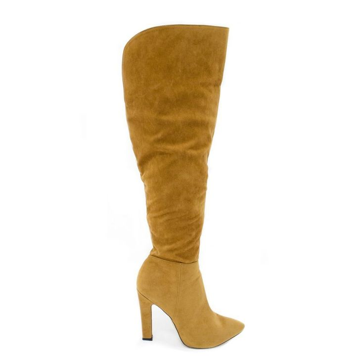 best 25 camel s boots ideas on cognac