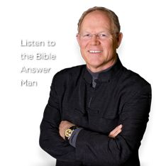 Biblically-Based Answers - Archives From Hank Hanegraaff (The Bible Answer Man)