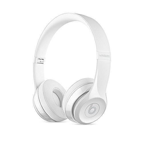 1000 ideas about beats headphones on pinterest beats