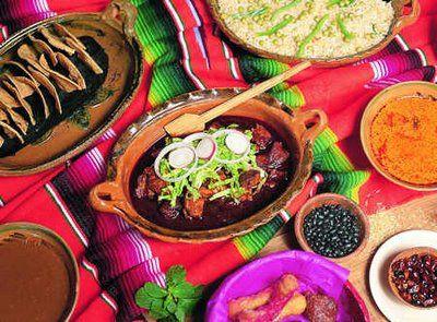 Google Image Result for http://4.bp.blogspot.com/_bezyTEljFIw/SepOSf7eQ5I/AAAAAAAAAxo/Al_hPMi8eX4/s400/Gastronomia+de+Chiapas.jpg