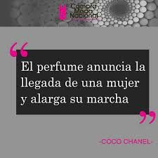 Image result for coco chanel frases