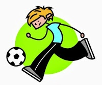 Need Help Paying for Kids Activities? Kawartha Lakes Funding Available!