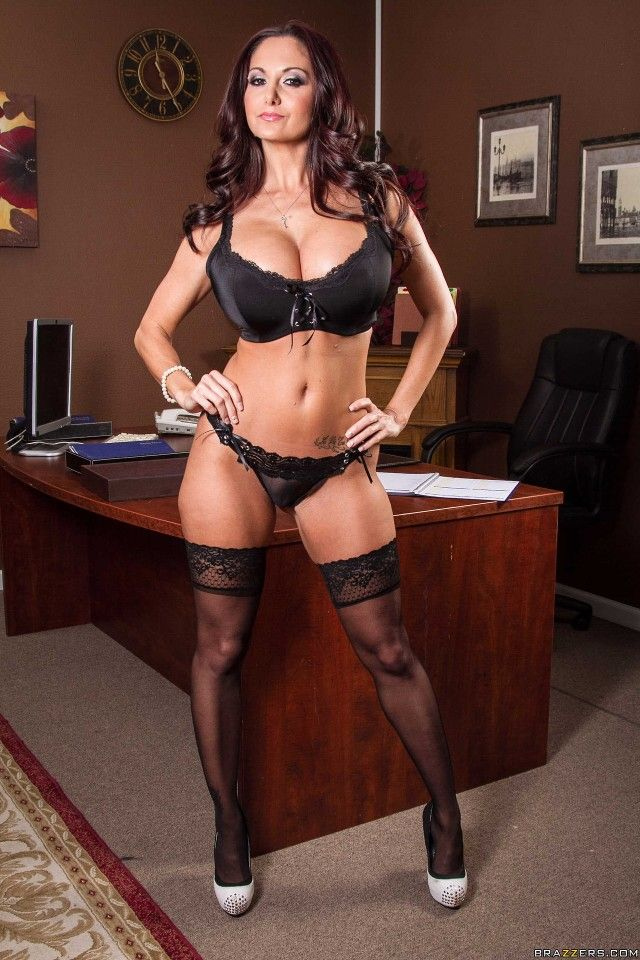 Lisa ann ava adams all