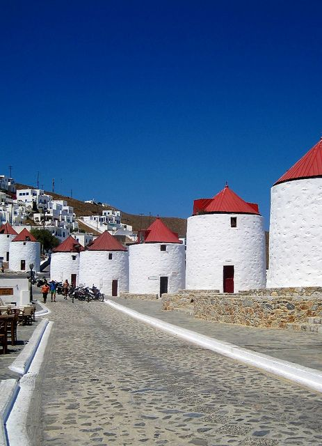 Astypalaia /Greece!  #traveltoGReece.