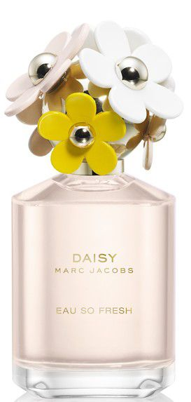 Coty Prestige Perfume | Coty Prestige Spring/Summer 2011 Fragrance Launches - Makeup and ...