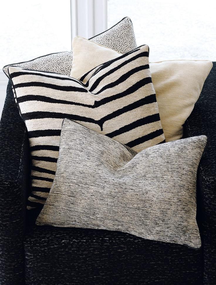 Pin by jen antoniette scurek on covet textiles pinterest