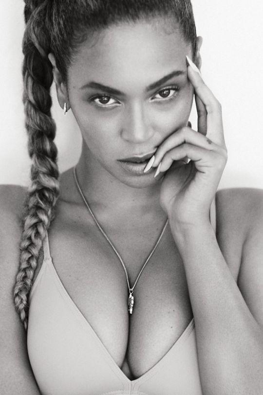 Beyoncé for Flaunt Magazine   Блогер BadGal на сайте SPLETNIK.RU 9 сентября 2015   СПЛЕТНИК