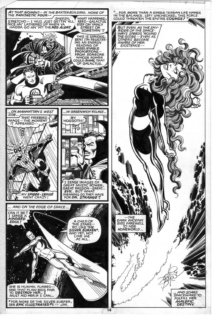 324 best Comic Book Layout images on Pinterest