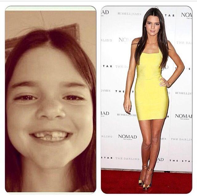 78 Best Kendall Jenner Images On Pinterest: 17 Best Images About Kendall Jenner On Pinterest