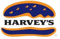 Canada's greatest burger fast food chain  Harvey's does make your hamburger a beautiful thing.