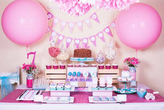 Pinterest peppa pig birthday party ideas and free printable party