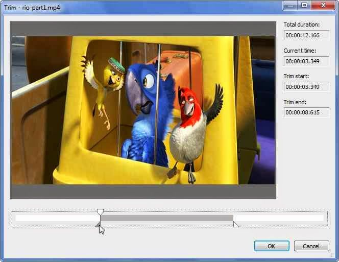 dvd movie maker free software