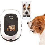 #DailyDeal Digital Pet Daycare: 2-way video chats treat-dispense DOGTV     Digital Pet Daycare: 2-way video chats treat-dispense DOGTVExpires Aug 18, 2017     https://buttermintboutique.com/dailydeal-digital-pet-daycare-2-way-video-chats-treat-dispense-dogtv/