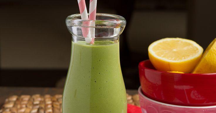 354 best Keto Smoothie Recipes images on Pinterest | Keto ...