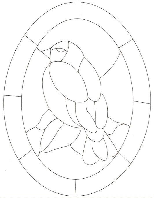 Dibujos para mosaicos gratis buscar con google for Dibujos para mosaiquismo