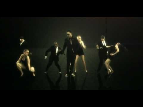 Music video by Toby Love performing Llorar Lloviendo. (C) 2008 SONY BMG MUSIC ENTERTAINMENT (US Latin) LLC