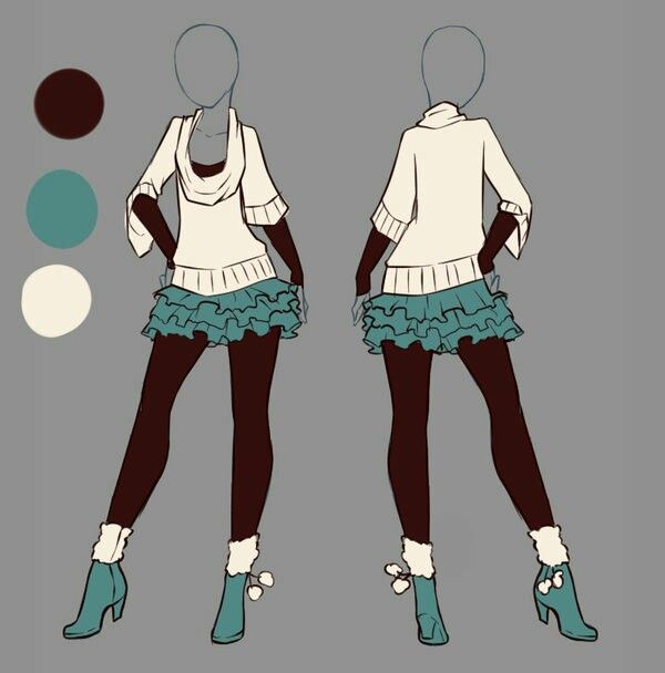 Outfit ideas                                                                                                                                                                                 More
