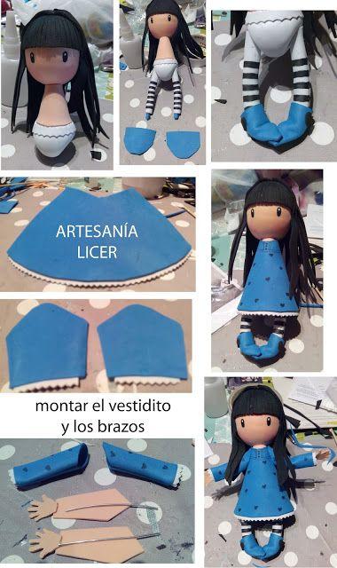 Artesania Licer                                                                                                                                                                                 Más