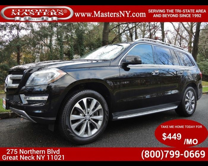 Awesome Mercedes: 2014 MERCEDES-BENZ GL-CLASS GL450 4MATIC  - $42195,  www.theeuropeanma... #BenzF...  Cars Check more at http://24car.top/2017/2017/07/06/mercedes-2014-mercedes-benz-gl-class-gl450-4matic-42195-www-theeuropeanma-benzf-cars/